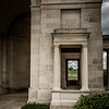 Australian National WWI Memorial, France, Villers-Bretonneux, France