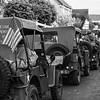 75th Anniversary of D-Day  - Parade at Grandcamp - Maisy