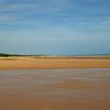 Normandy, Omaha Beach