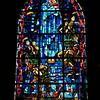 Normandy, Sainte Mere Eglise