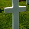 American cemetery, Normandy