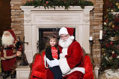 Santa2018 TylerBoye -18