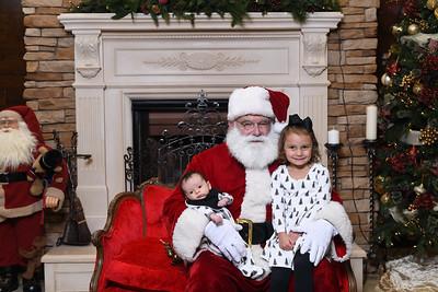 Santa2018 TylerBoye -8