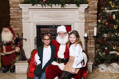 Santa2018 TylerBoye -11