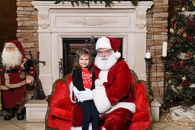Santa2018 TylerBoye -16