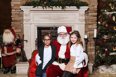 Santa2018 TylerBoye -13