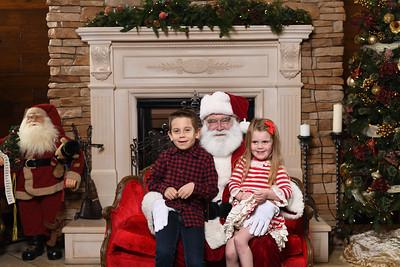Santa2018 TylerBoye -22