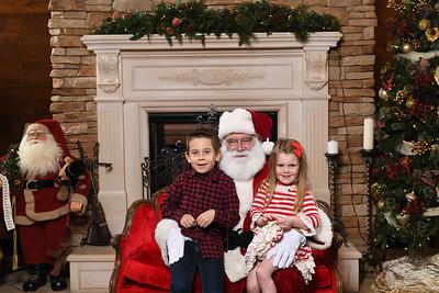 Santa2018 TylerBoye -21