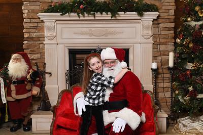 Santa2018 TylerBoye -24