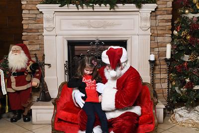 Santa2018 TylerBoye -15