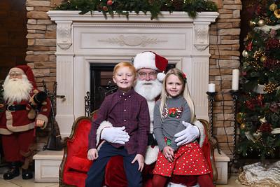 Santa2018 TylerBoye -4