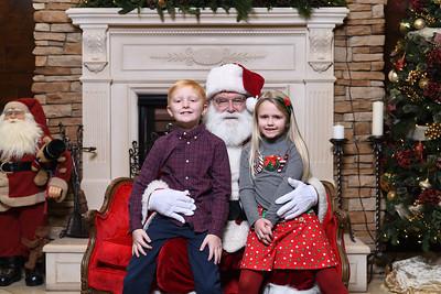 Santa2018 TylerBoye -1