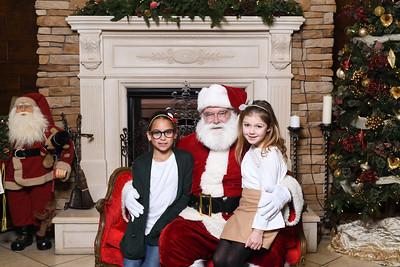 Santa2018 TylerBoye -14