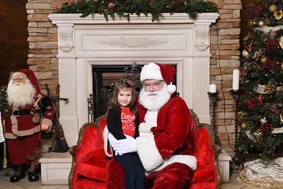 Santa2018 TylerBoye -17