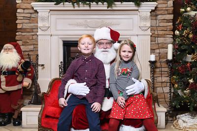 Santa2018 TylerBoye -2