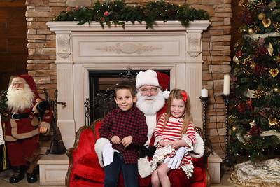 Santa2018 TylerBoye -20
