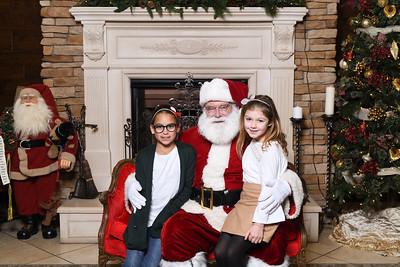 Santa2018 TylerBoye -12