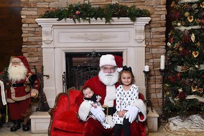 Santa2018 TylerBoye -6