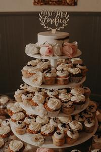 JillianMatt sneakpeek normandyfarm wedding tylerboye -150