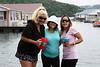 Adult Lake Trip 2009