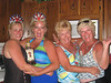 Girls Trip to Norris Lake 7-22-07