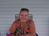 July 4th, 2006 at Norris Lake