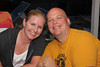 July 4th at Norris Lake 2008