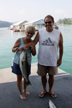 Lake 6-19-2010