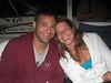 Lake trip 6-17-07