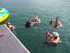 Norris Lake 6-18-06
