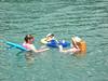 Norris Lake 7-15-07