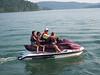Norris Lake 7-23-06