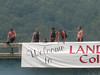 Norris Lake 8-4-07