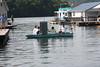 Memorial Day 2009 at Norris Lake