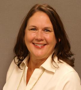 Tamara Phillips