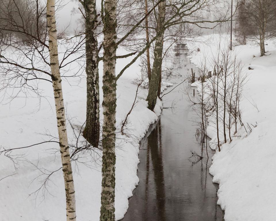 angskär_rådmansö_2012-12-30_0006