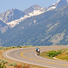 Yellowstone & Tetons Multisport