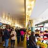 Pikes Place Public Market