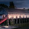 Historic Docks