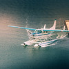 Float Planes in Vancouver HArbour