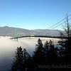 Explore the scenic Columbia River Gorge and Mt. Hood Oregon