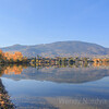Spectacular Osoyoos Lake in the Sunny Okanagan