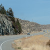 Hwy 3 Osoyoos to Oliver