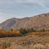 BC Fall Colours Road Trip to sunny Okanagan
