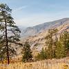 BC Fall Colours Road Trip to sunny Okanagan