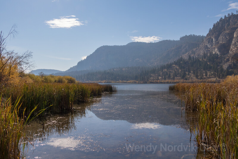 Best things to do in the Okanagan Valley