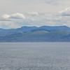 Spectacular west coast of the Olympic Peninsula, Washington State