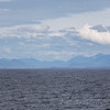 Spectacular west coast of Vancouver Island
