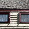 Historic Colonial homes in Sydney, Nova Scotia