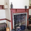 A visit to the Cossit House Museum in Sydney, Nova Scotia